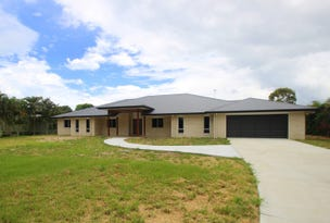 51 Sawmill Road, Dundowran Beach, Qld 4655