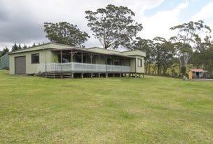 94-180 Green Mountain Road, Yellow Rock, NSW 2527