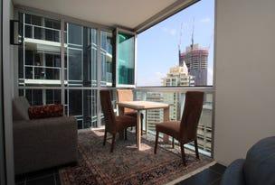 3705/108 Albert Street, Brisbane City, Qld 4000