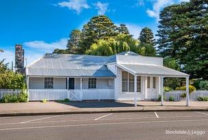 65 Bank Street, Port Fairy, Vic 3284