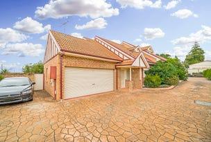 1/206 Great Western Hwy, St Marys, NSW 2760