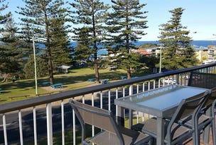 5/22 Clarence St, Yamba, NSW 2464