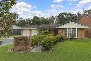 36 Nicholson Crescent, Noraville, NSW 2263
