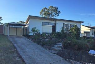 7 Butler Place, Lalor Park, NSW 2147