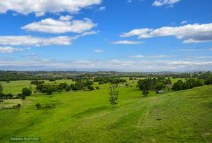 179 Bangalow Road, Lismore, NSW 2480