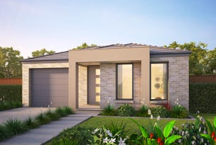 Lot 11 Boyd Street, Kilmore, Vic 3764