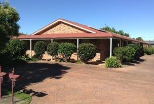 1/124 North Street, Berry, NSW 2535