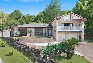4 Shiraz Place, Tweed Heads South, NSW 2486
