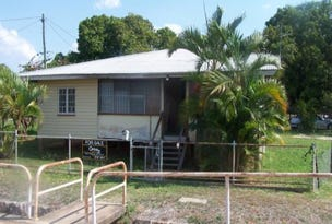 82 Hodgkinson Street, Charters Towers, Qld 4820