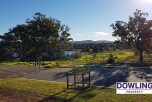Lot 123 Henning Road, Raymond Terrace, NSW 2324