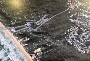 1 SURF DRIVE, Venus Bay, Vic 3956