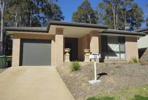 74 Carramar Drive, Lilli Pilli, NSW 2536