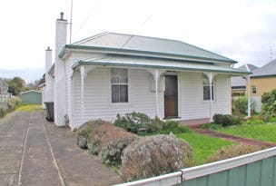 53 Pollack Street, Colac, Vic 3250