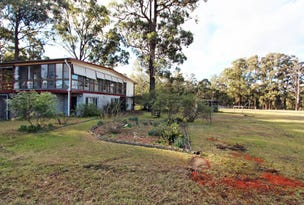 310 Lovedale Road, Lovedale, NSW 2325