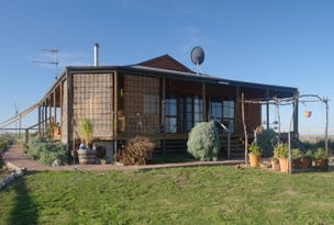Lot 234 Jessie Flat Road, Streaky Bay, SA 5680