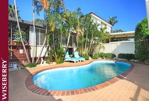 13 Kingsclare St, Leumeah, NSW 2560