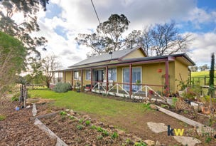 16 Martins Road, Willung South, Vic 3847