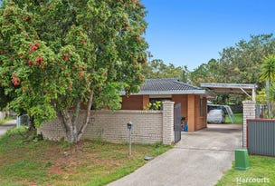23 Liao Court, Crestmead, Qld 4132
