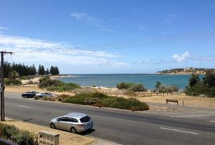 2/30 The Esplanade, Victor Harbor, SA 5211