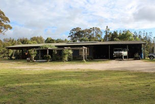 96 Browns Lane, Greenlands, Qld 4380