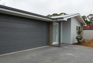 3/110  MacIntosh St, Forster, NSW 2428