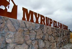 Lot 37 Myrup Fly-In Estate, Myrup, WA 6450