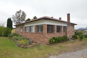 4864 Castlereagh Highway, Capertee, NSW 2846