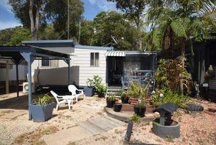 26 Swimming Creek Road, Site 112 Nambucca Beach Holiday Park, Nambucca Heads, NSW 2448