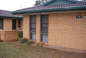 3/78 Fay Avenue, Kooringal, NSW 2650