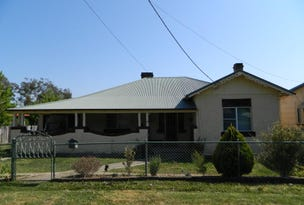 37 Rodgers Street, Kandos, NSW 2848