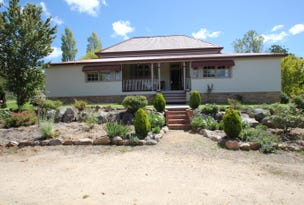 154 Pelham Street, Tenterfield, NSW 2372