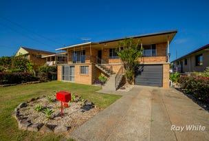 13 Eggins Street, Grafton, NSW 2460