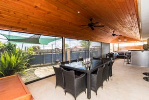 14 Sunset Circle, Pinjarra, WA 6208