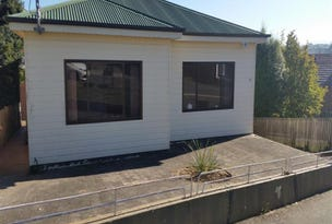 14 Connaught Crescent, West Launceston, Tas 7250