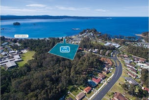 Lot 2 Lisa Place, Batemans Bay, NSW 2536