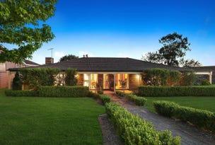 114 Glenhaven Road, Glenhaven, NSW 2156