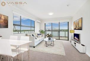 66/9-11 Weston Street, Rosehill, NSW 2142