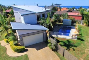 10 Spyglass Hill Court, Coral Cove, Qld 4670