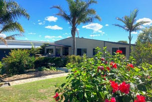 17 Coronation  Drive, Moruya Heads, NSW 2537