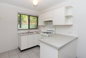 37/65 Davies Street, Kincumber, NSW 2251