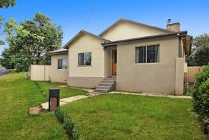 22 Bradley Street, Cooma, NSW 2630