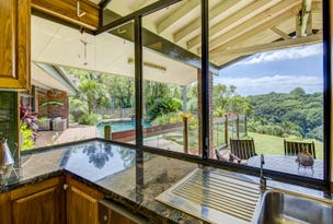 192 Friday Hut Road, Tintenbar, NSW 2478