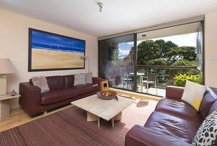 31/351 Edgecliff Road, Woollahra, NSW 2025