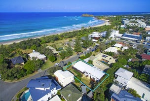 16 Cypress Crescent, Cabarita Beach, NSW 2488