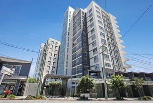 1032/16 Hamilton Place, Bowen Hills, Qld 4006