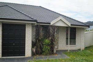 1/12 Birch Grove, Mudgee, NSW 2850