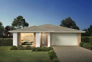 401 WILLIAM STREET, Paxton, NSW 2325