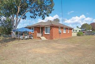 27 Aurora Drive, Tregear, NSW 2770