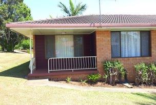 1/21 Phillip Street, Goonellabah, NSW 2480