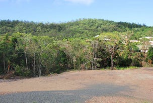 Lot 9 Sypher Drive, Inverness, Qld 4703